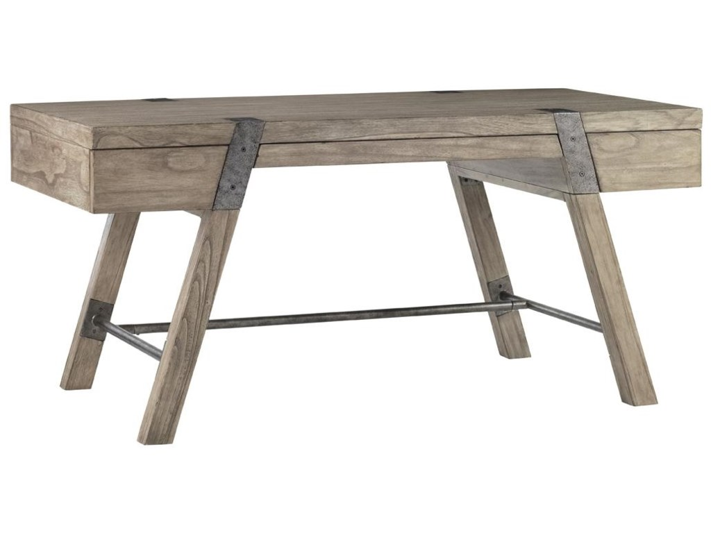 Sligh Barton CreekWyatt Desk