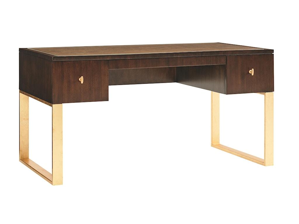 Sligh Bel AireMelrose Writing Desk