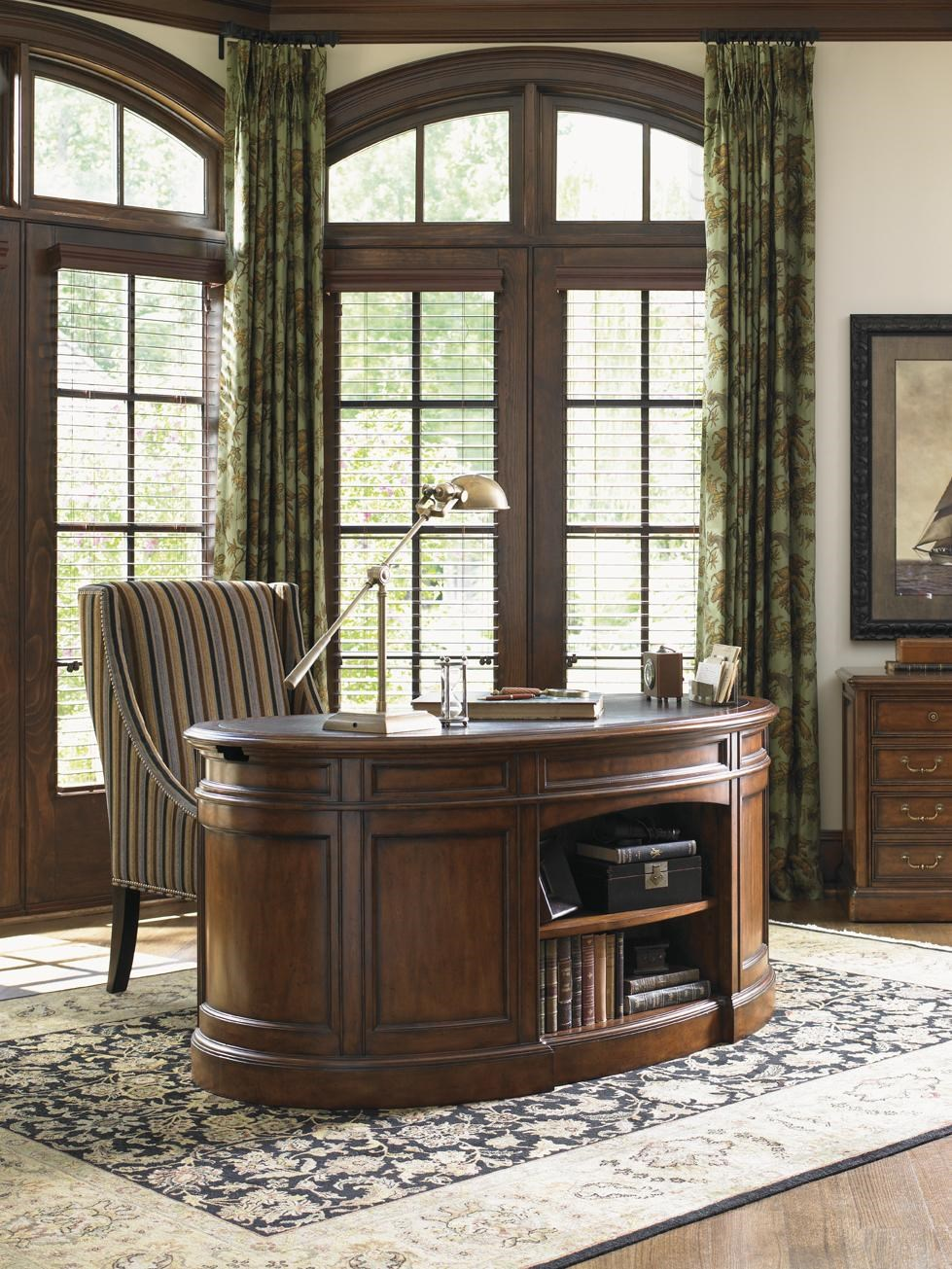 ... Sligh BreckenridgeTelluride Kidney Desk