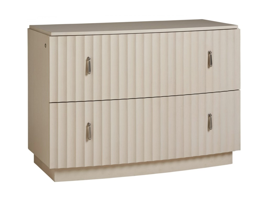 Sligh CascadesBirkdale File Chest