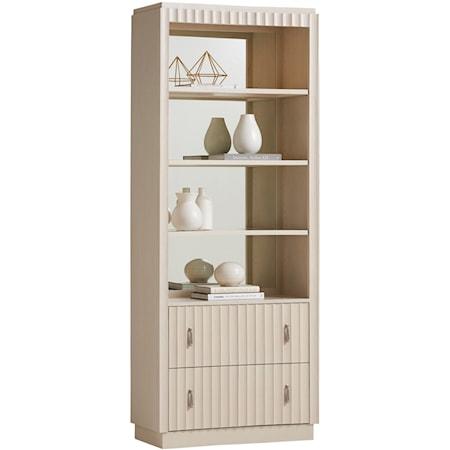 Walden Bookcase