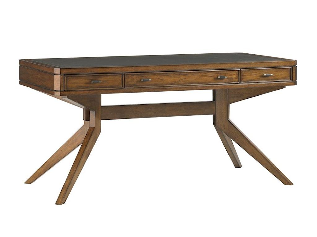 Sligh Longboat KeyLido Shores Desk