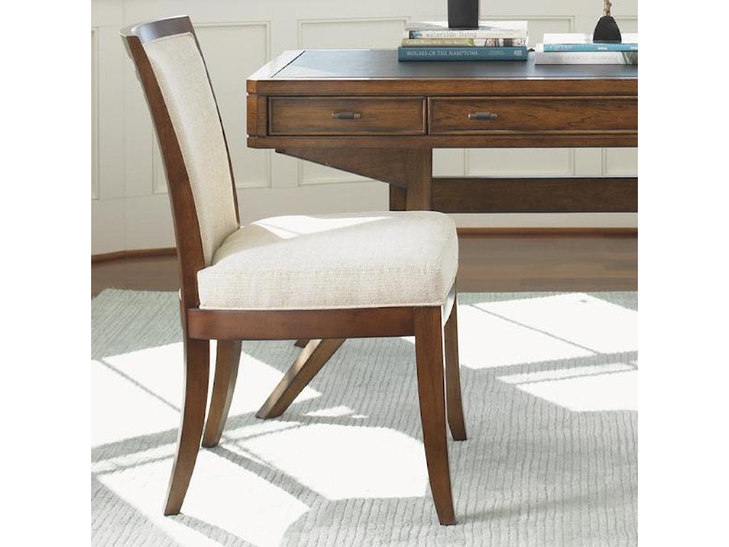 Sligh Longboat KeyKowloon Side Chair