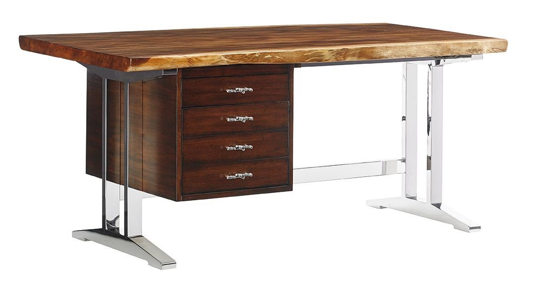 sligh furniture office room. Sligh Studio DesignWriting Desk Furniture Office Room E