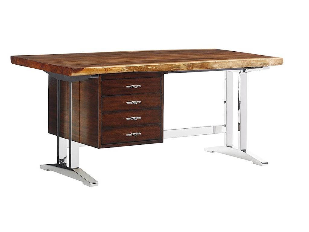 Sligh Studio DesignsWriting Desk