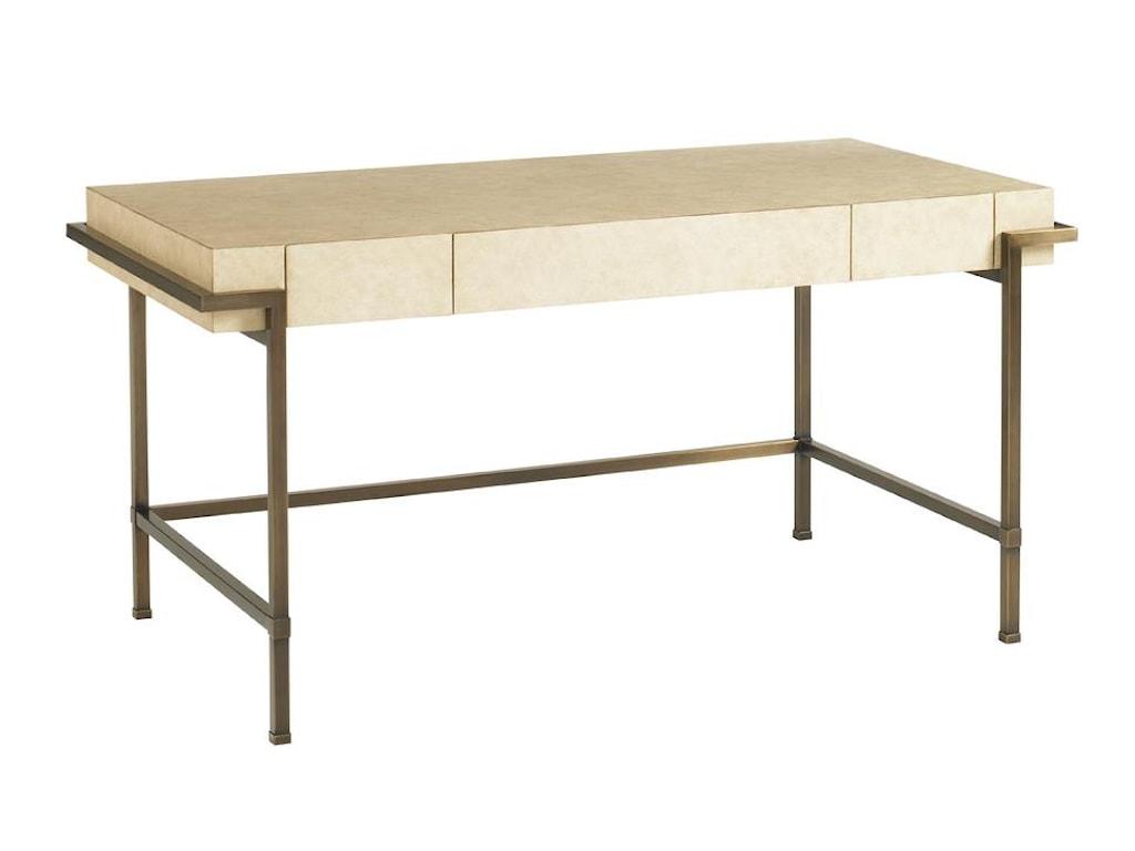 Sligh Studio DesignsParchment Writing Desk