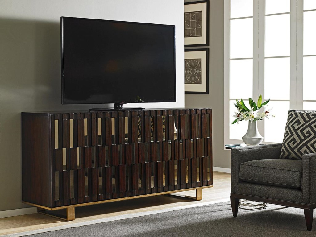 Sligh Studio DesignsQuantum Media Console