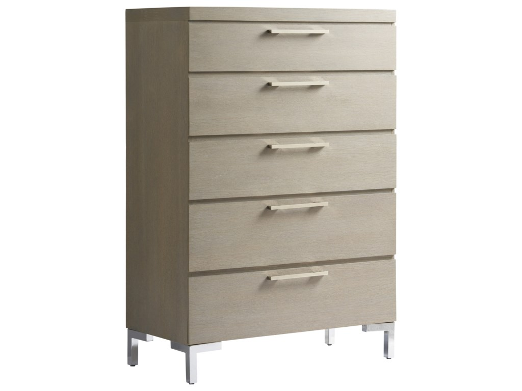 Smartstuff AxisDrawer Chest