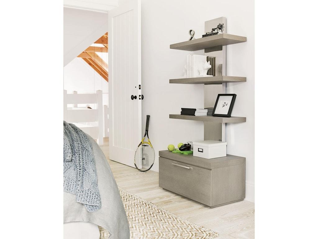 Smartstuff AxisBookcase