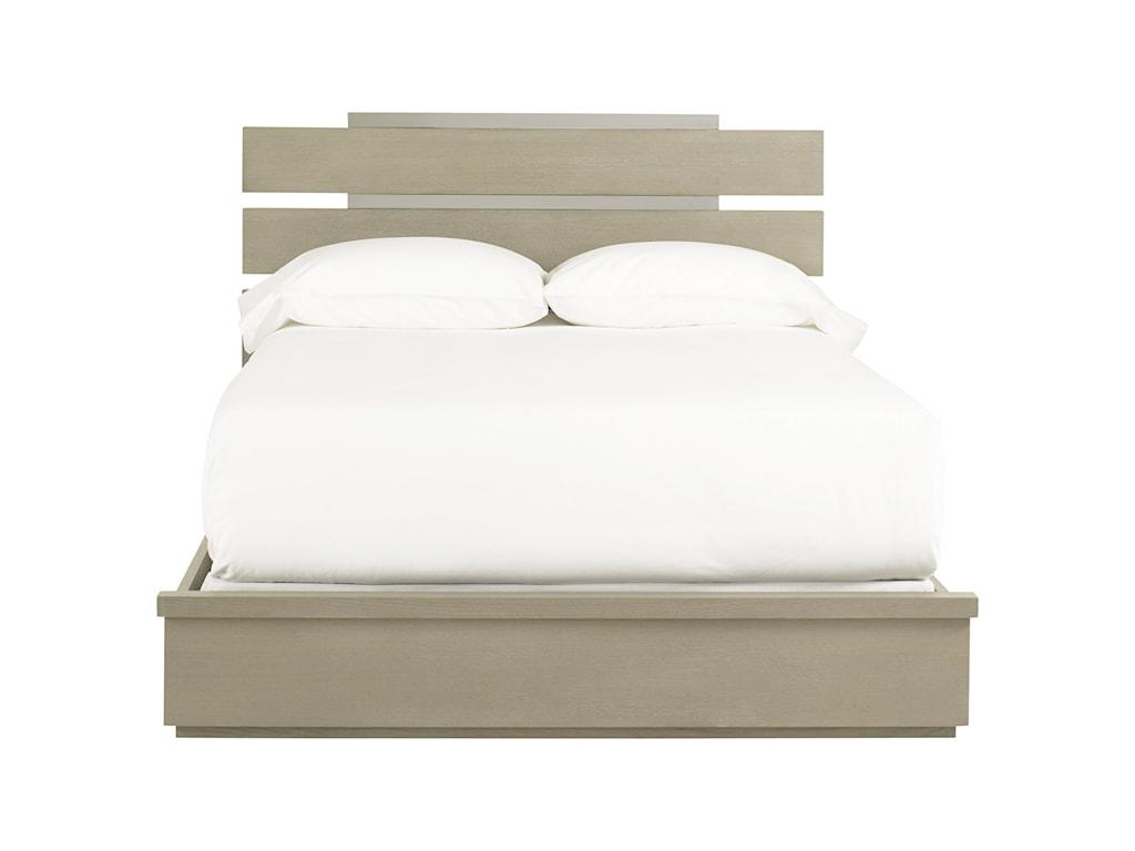 Smartstuff AxisFull Panel Bed