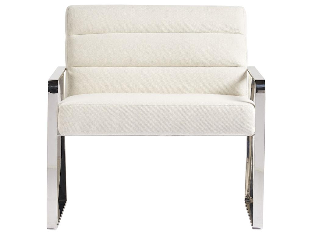Smartstuff AxisStudy Buddy Chair
