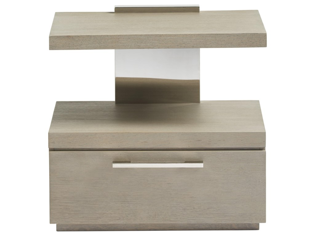 Smartstuff AxisOne Drawer Nightstand