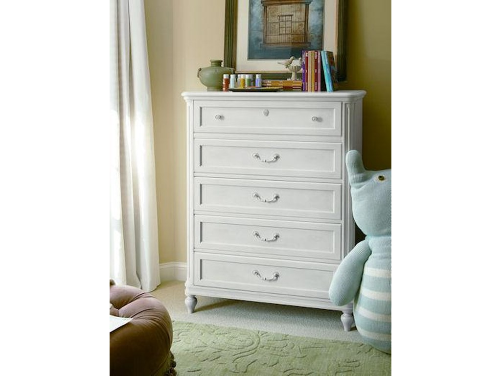 Smartstuff GabriellaDrawer Chest