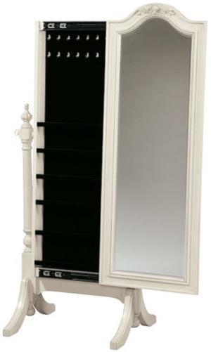Smartstuff GabriellaCheval Storage Mirror