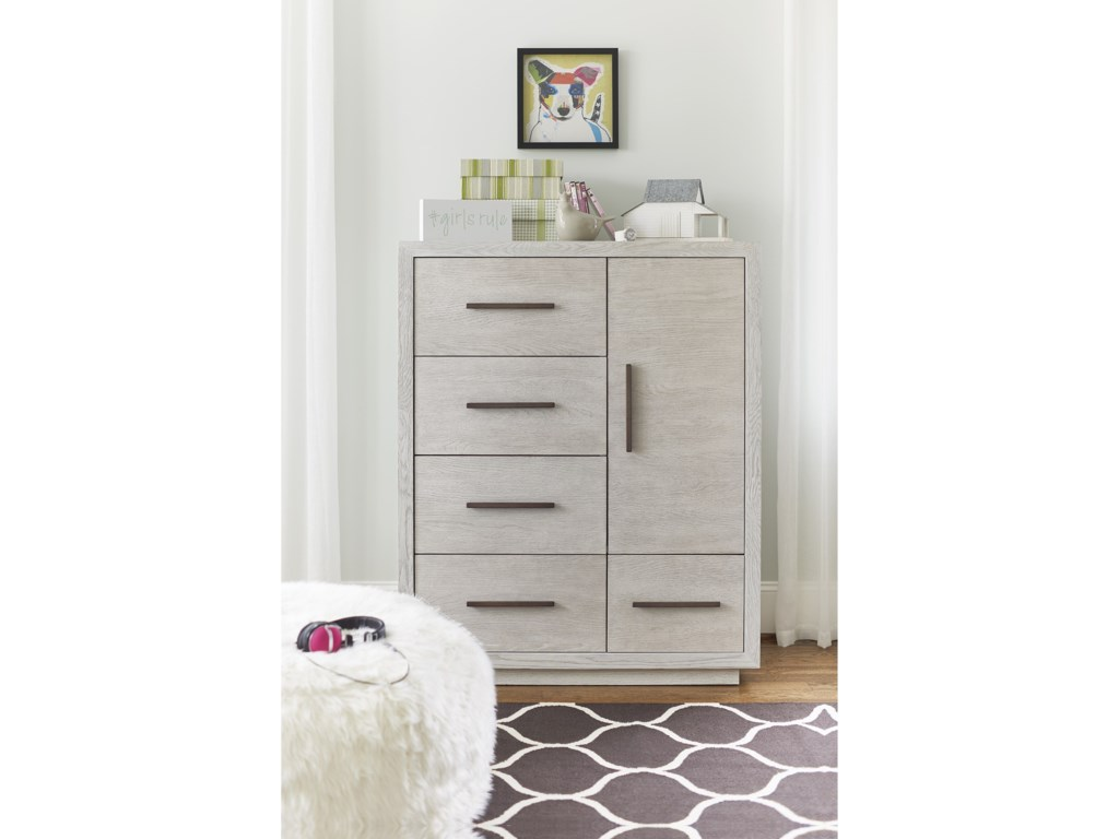 Smartstuff Modern SpiritDressing Chest