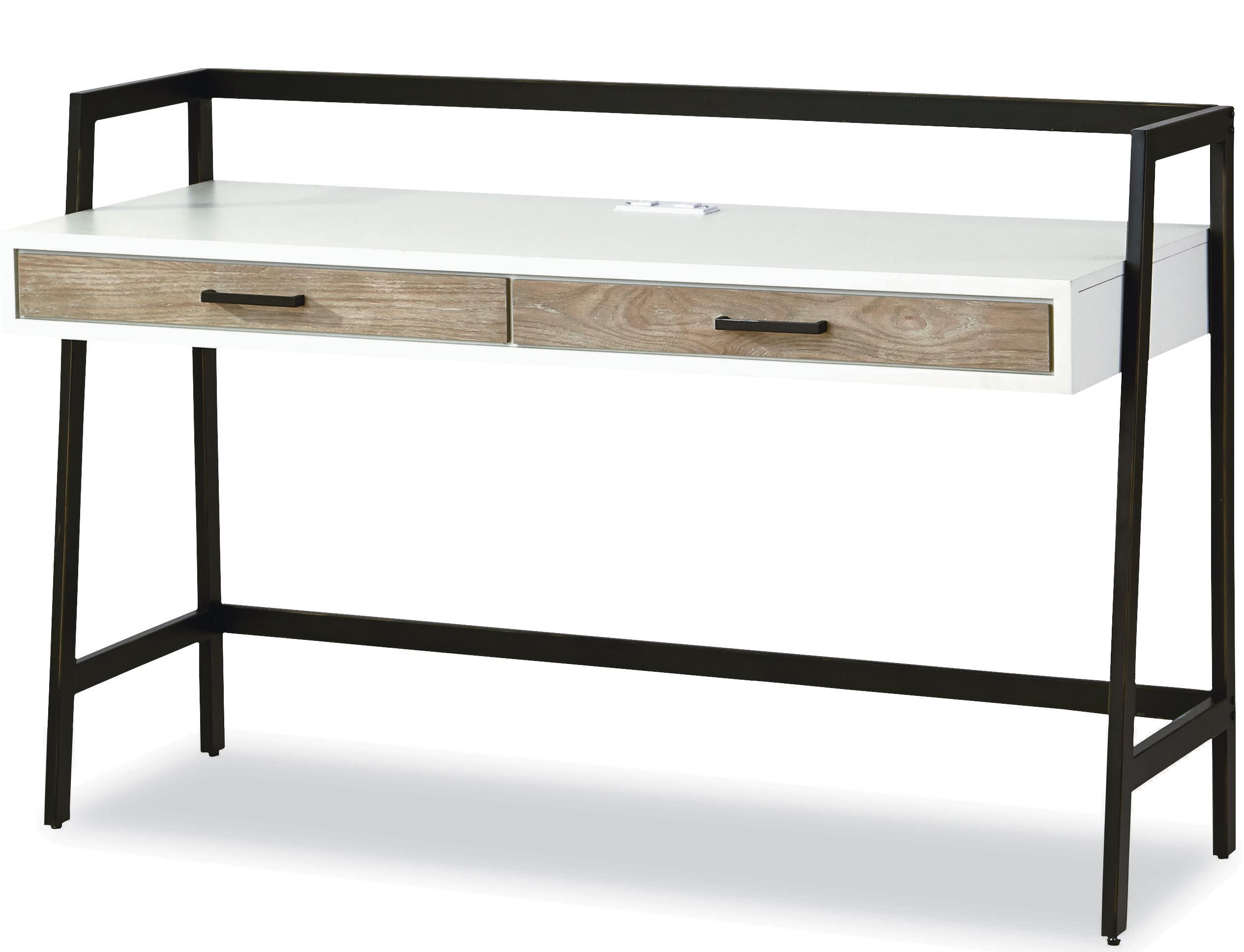 HomeWorld Furniture