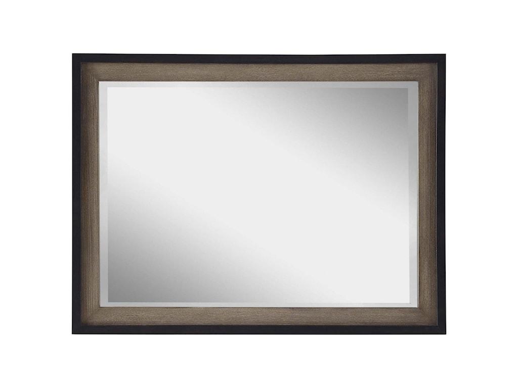Morris Home TorranceTorrance Mirror