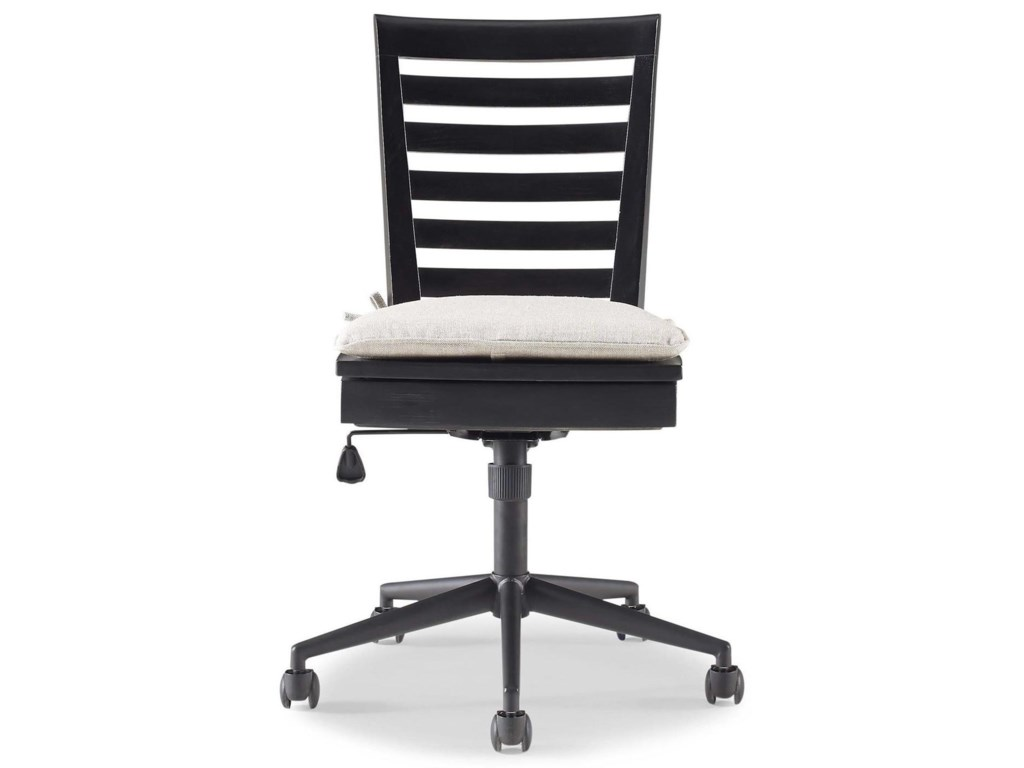 Smartstuff #myRoomSwivel Desk Chair