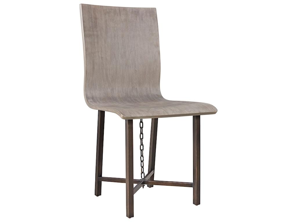Smartstuff ScrimmageDesk Chair