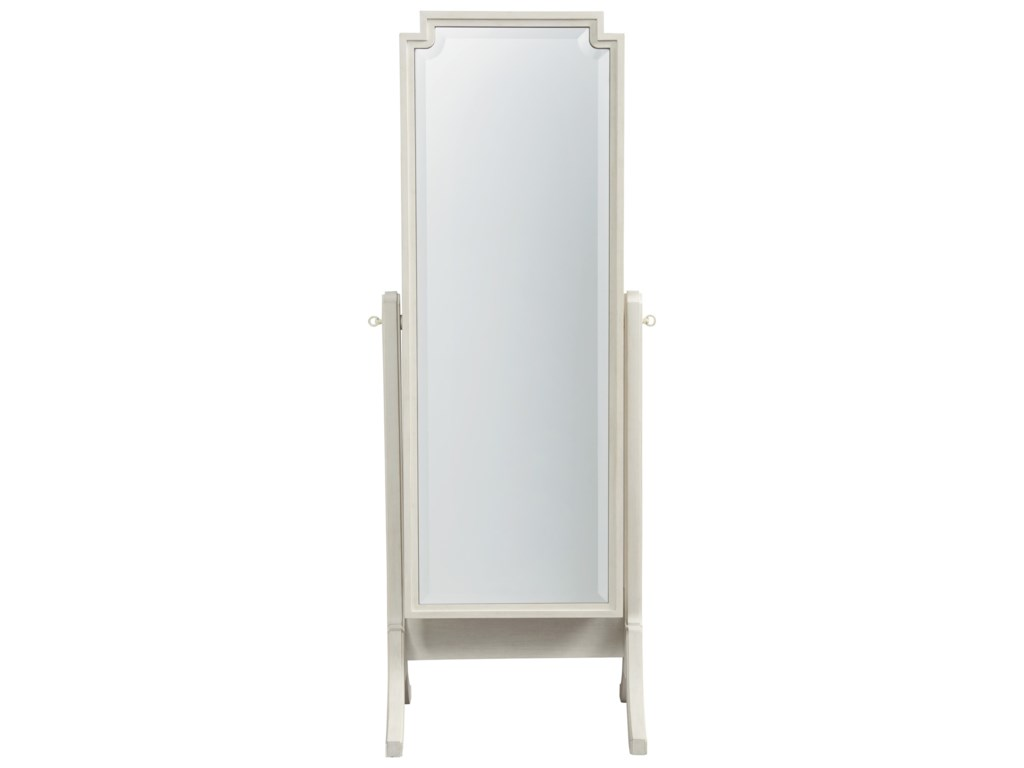 Universal Kids Smartstuff SerendipityCheval Storage Mirror