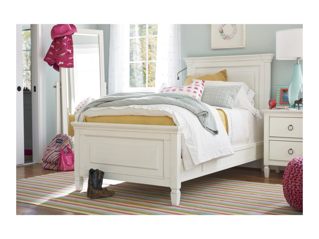 Smartstuff Summer HillTwin Reading Bed