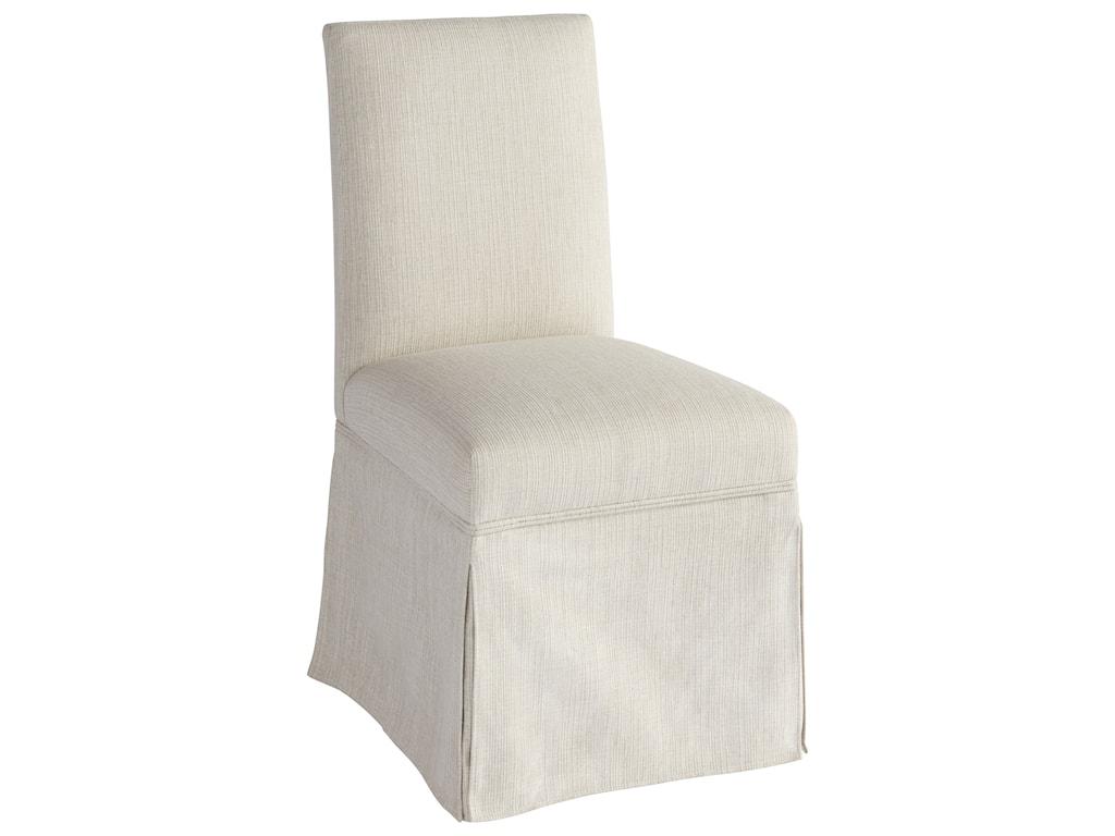 Smartstuff Summer HillPull Up Chair