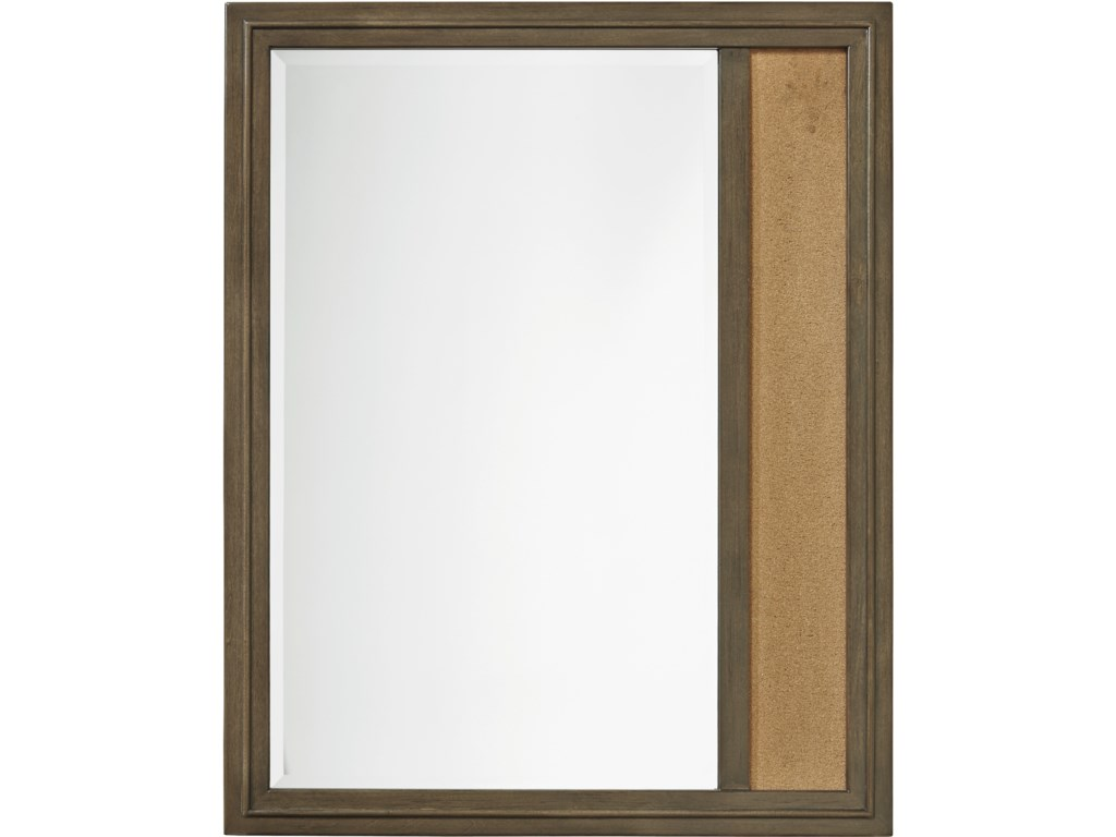 Smartstuff VarsityMemory Mirror