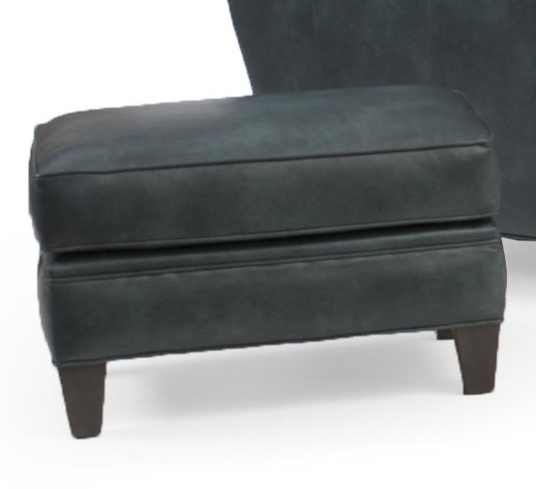 Smith Brothers 225Ottoman