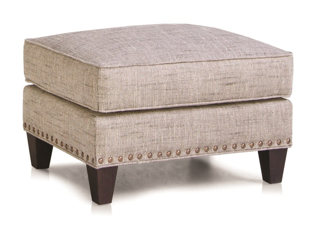 Smith Brothers 228Ottoman