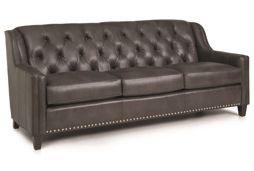 Smith Brothers 228Sofa