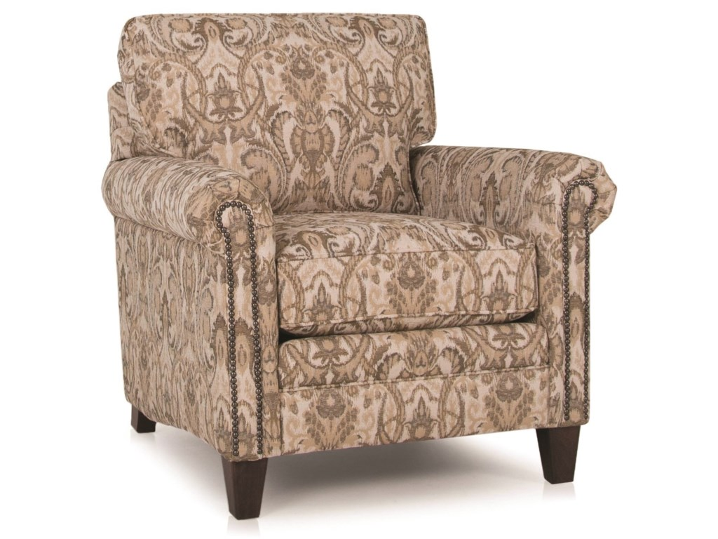 Smith Brothers 234Chair
