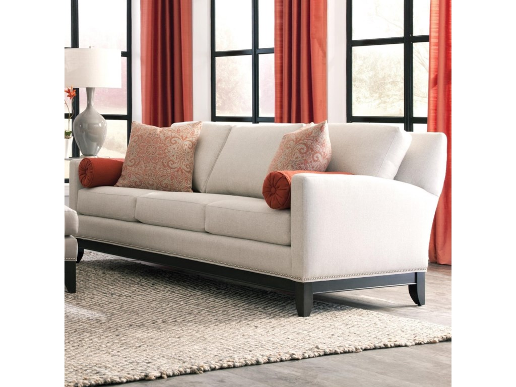 Smith Brothers 238Sofa