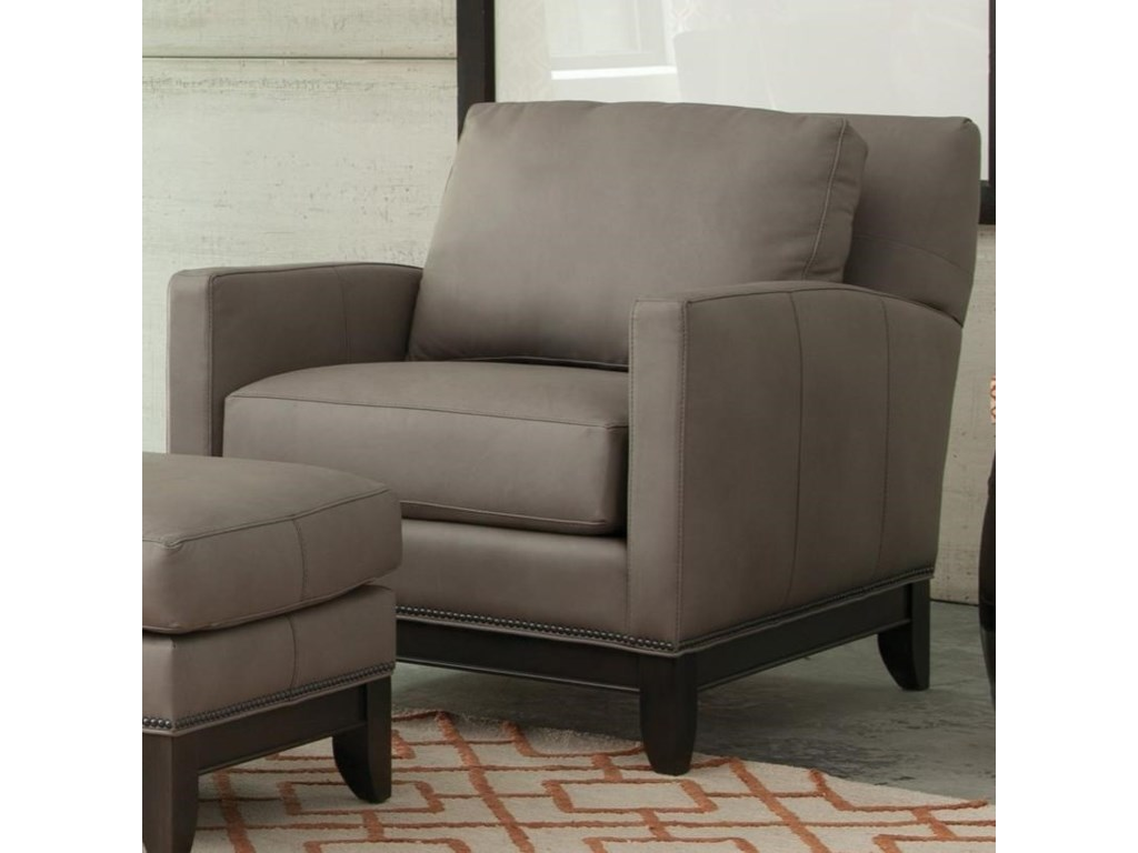 Smith Brothers 238Chair