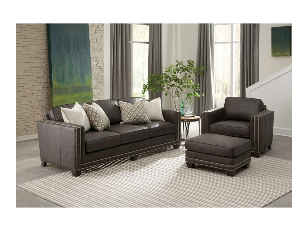 Smith Brothers 240Sofa