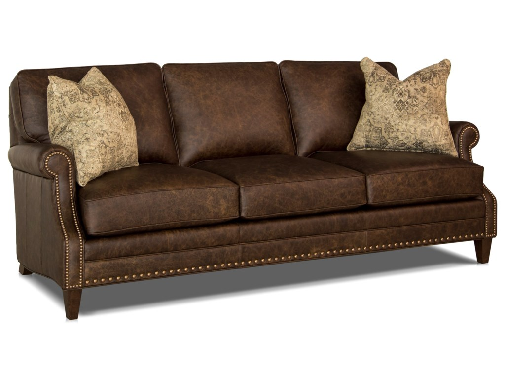 Smith Brothers 241Sofa
