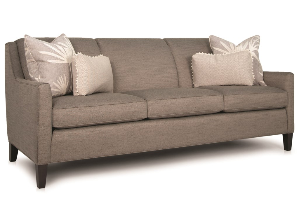 Smith Brothers 248Sofa