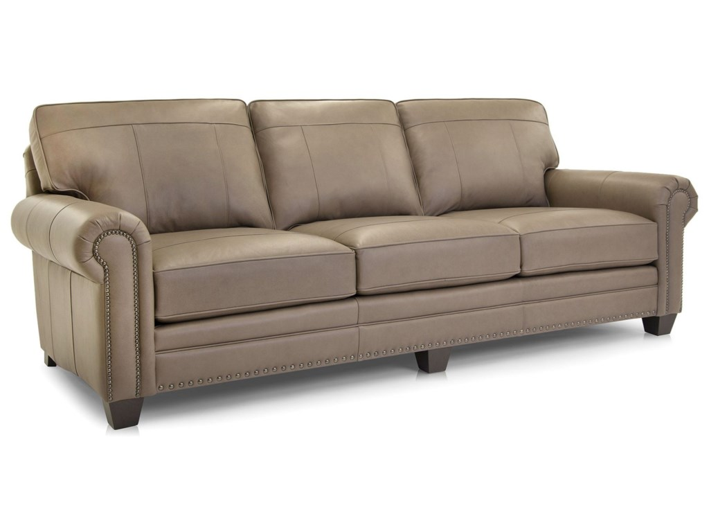 Smith Brothers 253Sofa