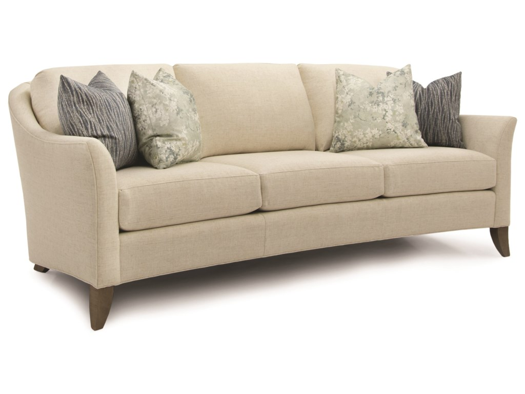 Smith Brothers 256Sofa