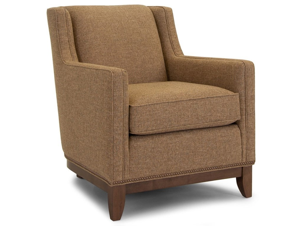 Smith Brothers 258Chair
