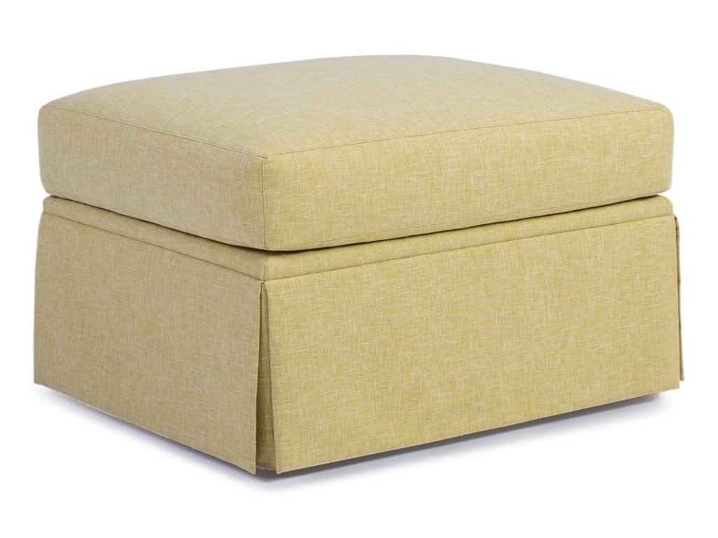 Smith Brothers 260Ottoman