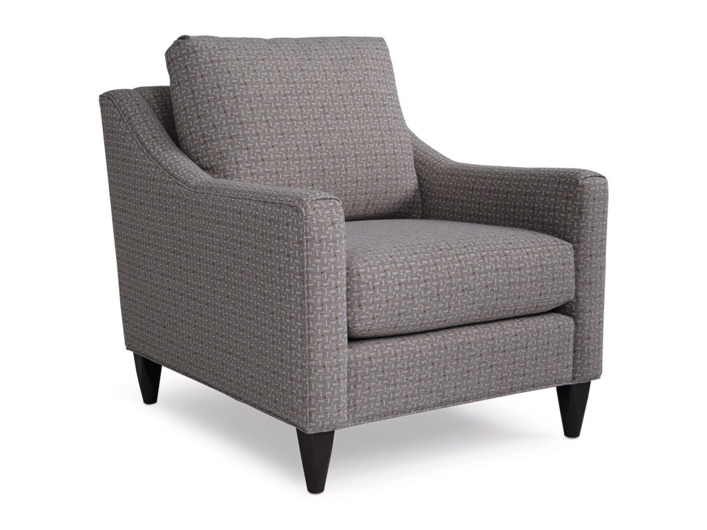 Smith Brothers 261Chair
