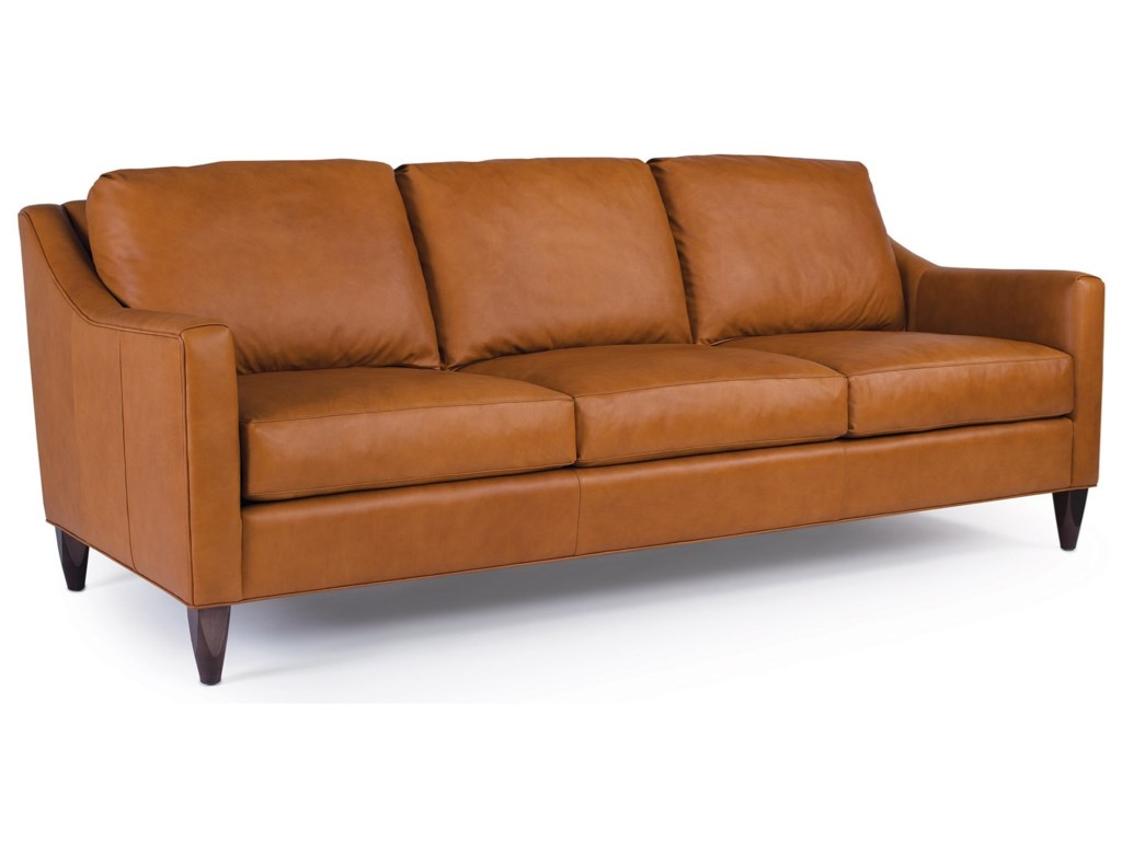 Smith Brothers 261Sofa