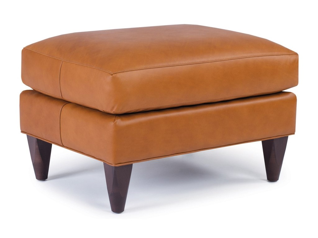 Smith Brothers 261Ottoman