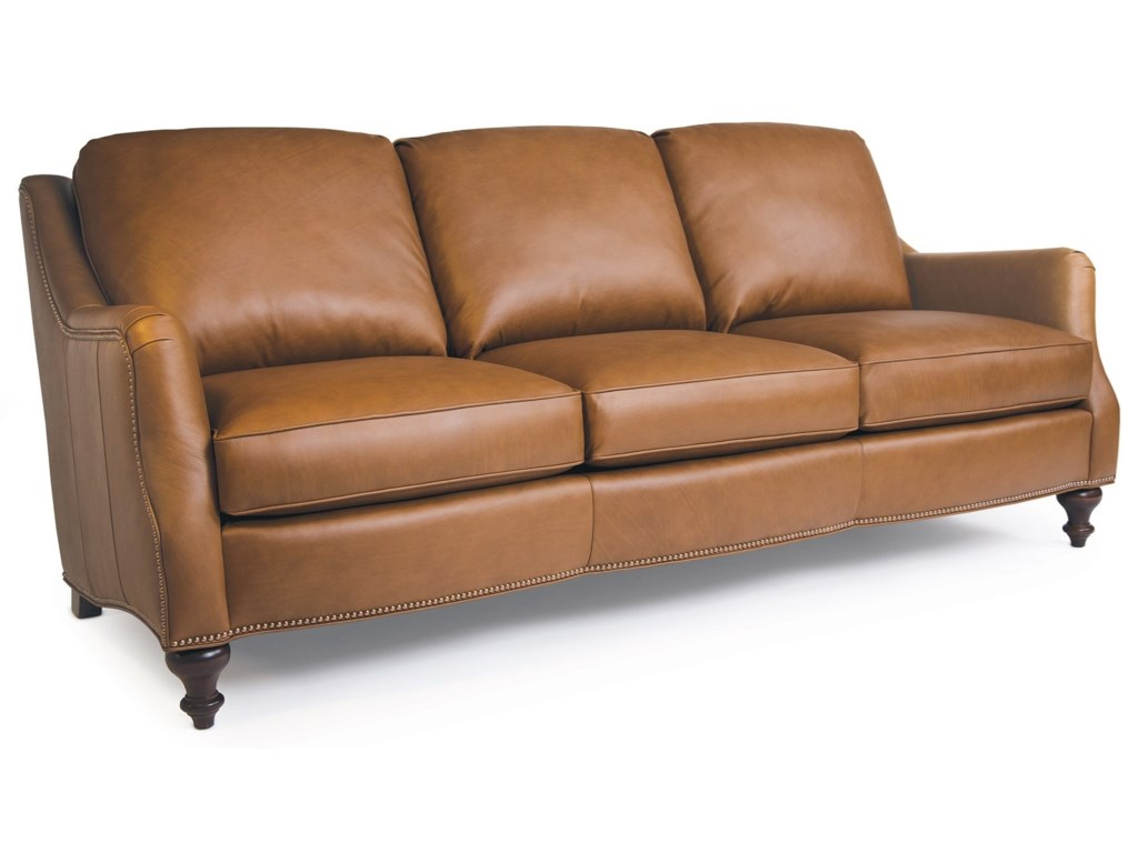 Smith Brothers 263Sofa