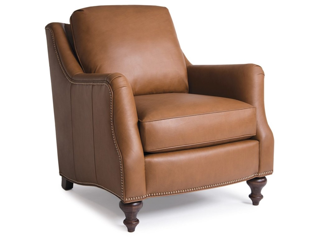 Smith Brothers 263Chair