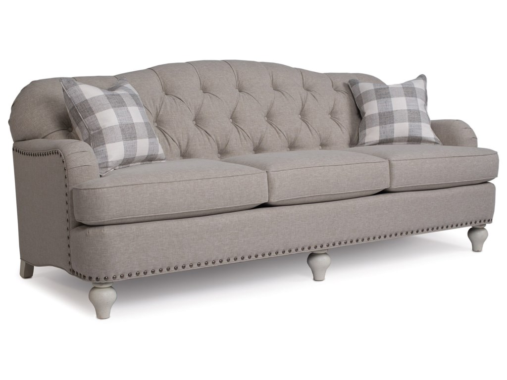 Smith Brothers 264Sofa