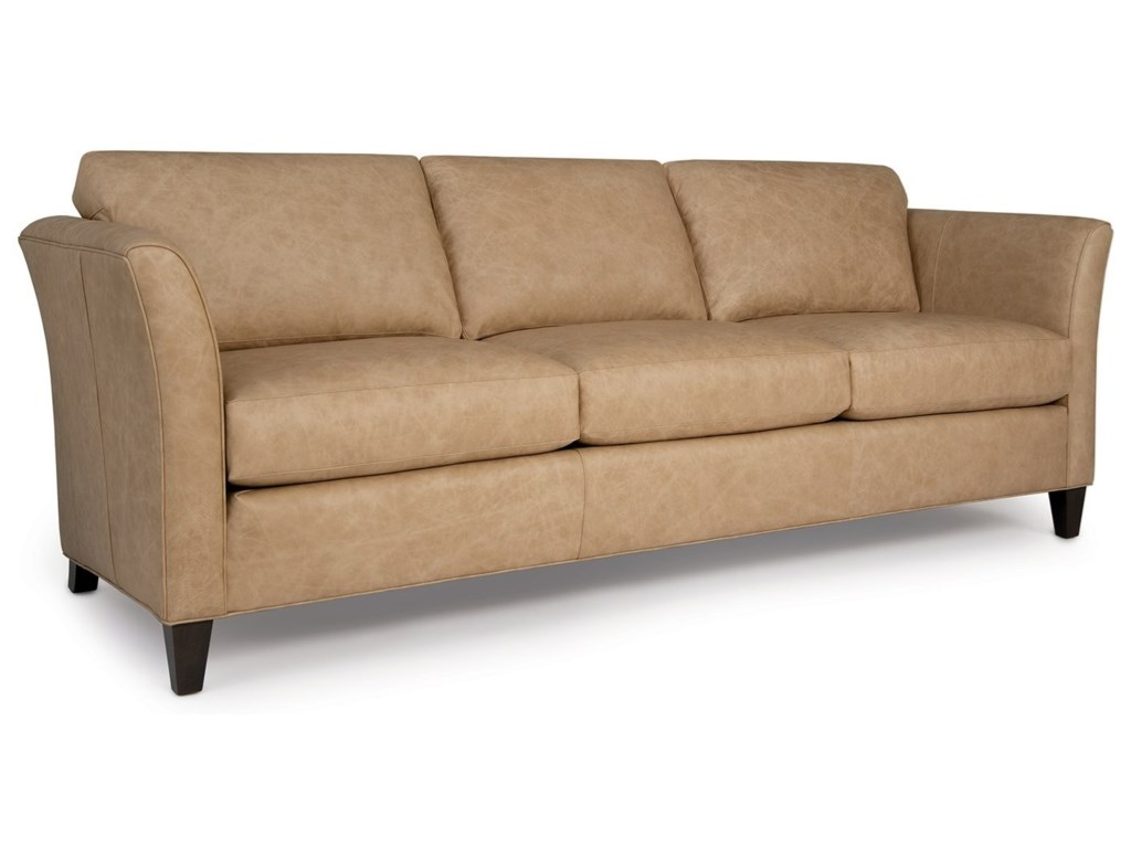 Smith Brothers 266Sofa
