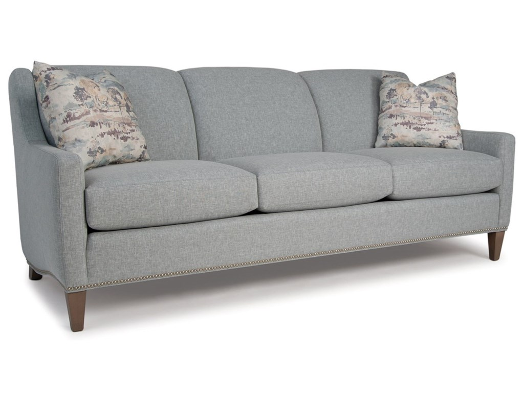 Smith Brothers 271Sofa