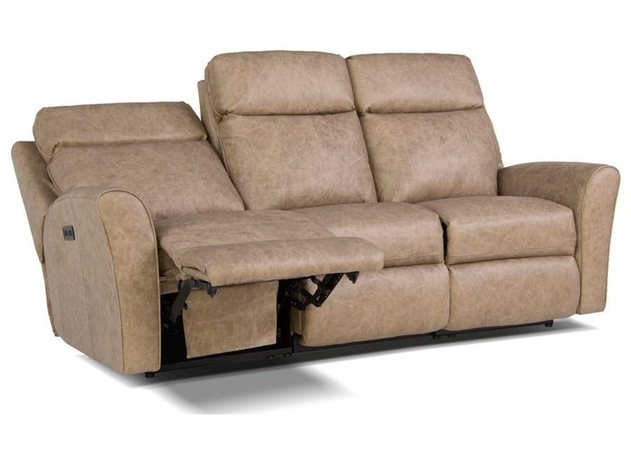 Smith Brothers 418Sofa