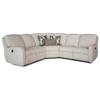 Gentil Gill Brothers Furniture